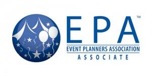 EPA-Associate-Member-Logo-11